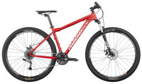 B008O2FNJO 2  Diamondback 2013 Overdrive 29er Mountain Bike with 29 Inch Wheels