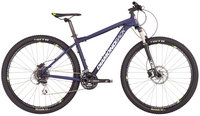 B008O2FNJO 3  Diamondback 2013 Overdrive 29er Mountain Bike with 29 Inch Wheels