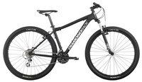 B008O2FUNS 1  Diamondback 2013 Overdrive V 29er Mountain Bike with 29 Inch Wheels