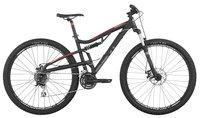 B008O2FXCG 1  Diamondback 2013 Recoil 29er Full Suspension Mountain Bike with 29 Inch Wheels