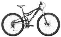 B008O2FXCG 2  Diamondback 2013 Recoil 29er Full Suspension Mountain Bike with 29 Inch Wheels
