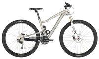 B008O2G1L8 4  Diamondback 2013 Recoil Comp 29er Full Suspension Mountain Bike with 29 Inch Wheels