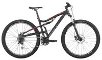 B008PQ9H0A 1  Diamondback 2013 Recoil Pro 29er Full Suspension Mountain Bike with 29 Inch Wheels