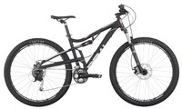 B008PQ9H0A 2  Diamondback 2013 Recoil Pro 29er Full Suspension Mountain Bike with 29 Inch Wheels
