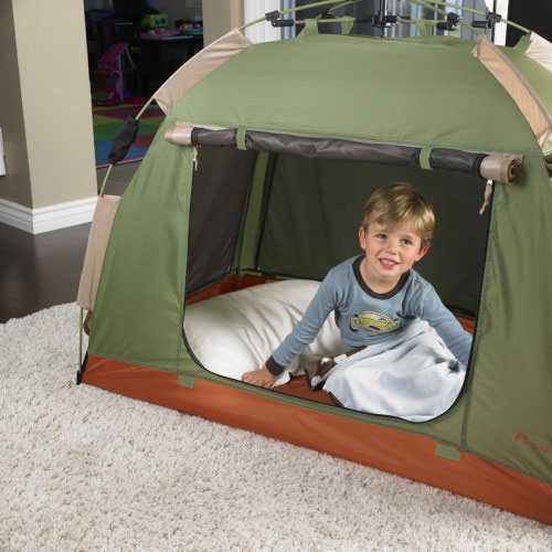 Amazon Com Single L Durable Comfort Self Inflating Damp