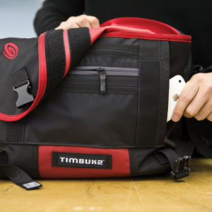 Amazon.com: Timbuk2 Classic Messenger Bag 2013: Sports & Outdoors