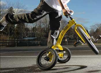 Amazon Com Cyco Cycle 20 Inch Cycle Sports Amp Outdoors
