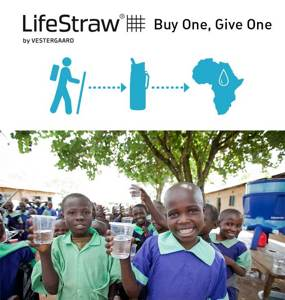 https://images-na.ssl-images-amazon.com/images/G/01/stores/sport-goods/highsierra/lifestraw-family-giveone