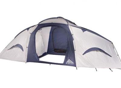The Kelty Shiro 4 four-person three-season tent.  sc 1 st  Amazon.com & Amazon.com : Kelty Shiro 4 Four Person Tent : Family Tents ...