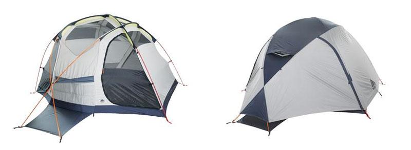 Product description  sc 1 st  Amazon.com & Amazon.com : Kelty Villa 4 Four Person Tent : Sports u0026 Outdoors