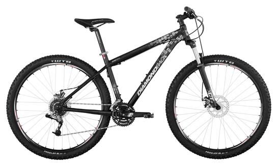 overdrive diamondback Diamondback Overdrive 29er Mountain Bike (29 Inch Wheels)
