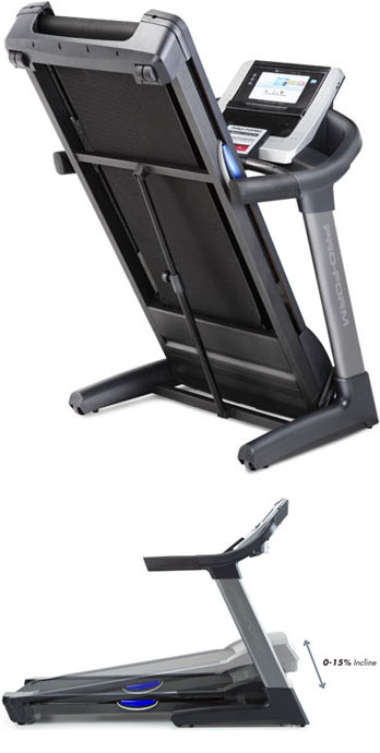 Manual or non motorized treadmills grows will grow for Best non motorized treadmill