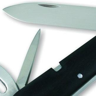 Amazon Com Victorinox Swiss Army Heritage Pocket Knife