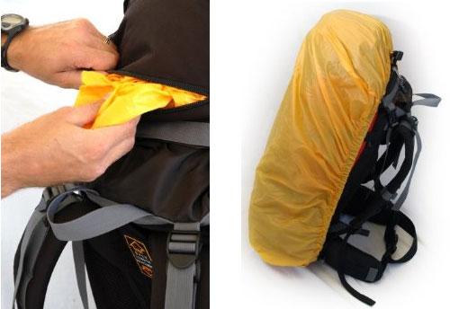 Teton Sports Fox 5200 Internal Frame Backpack | eBay