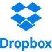 FREE for 30 days: Dropbox Plus. Get your photos, videos, docs, and other files anywhere with 1 TB of space.