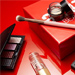 Allure Beauty Box - Top makeup and skincare delivered to your door. Monthly beauty box featuring luxury beauty products selected by Allure experts, plus insider tips & how-tos.