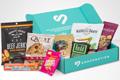 SnackNation Snack Box