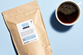 Bean Box Coffee: Award-winning coffees delivered monthly