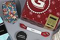 Gentleman's Box - top men's fashion and lifestyle box