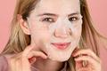 FaceTory: Korean beauty mask