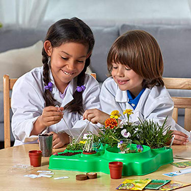 STEM Club Toy Subscription