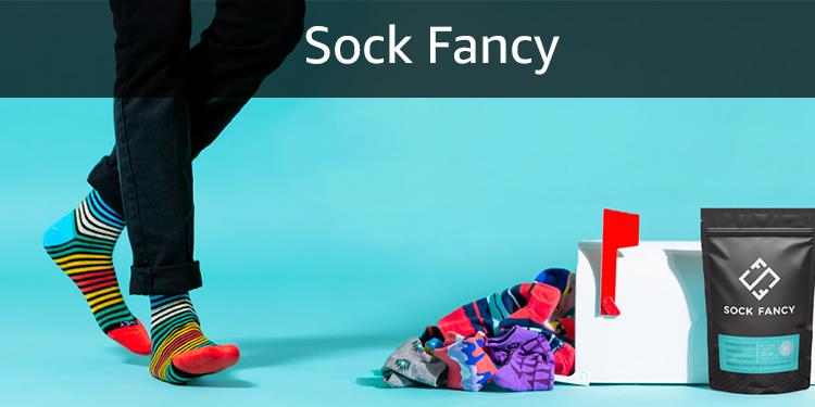 SockFancy