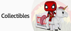 Category: Collectibles