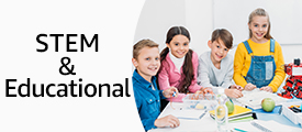 Category: STEM & Educational