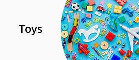 Category: Toys