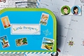 Little Passports - Fun Subscriptions for Curious Kids