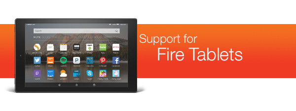 Amazon com Help: Fire Tablet HD 8 (8th Generation)