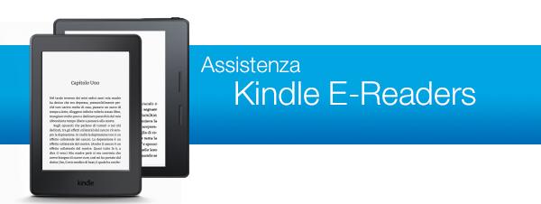 bf78b3529de9cc Amazon.it Aiuto: Assistenza per eReader Kindle