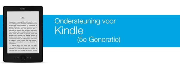Kindle Help