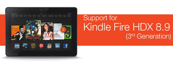 amazon com help kindle fire hdx 8 9 3rd generation rh amazon com New Kindle Fire HD 8.9 New Kindle Fire HD 8.9