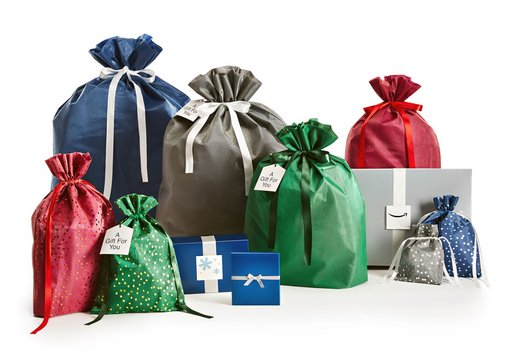 Amazon help about gift wrapping about gift wrapping negle Image collections