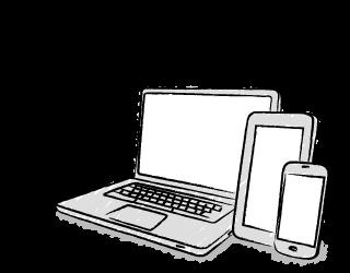 Configuración de cuenta y métodos de pago