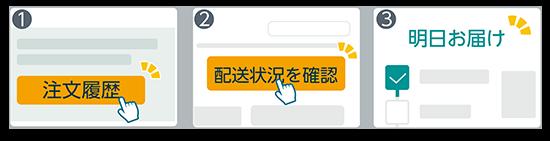 購入 履歴 amazon google Amazonで「注文履歴」を確認・削除・非表示にする方法