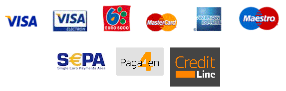 Amazon.es Ayuda: Métodos de pago