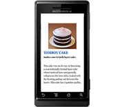 Kindle for Android image