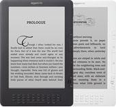 Kindle DX image