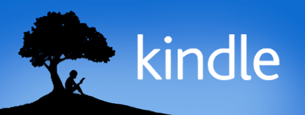 Amazon Com Help Kindle E Reader Help
