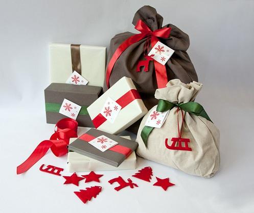 Aide a propos de l 39 emballage cadeau - Ou acheter du papier cadeau ...