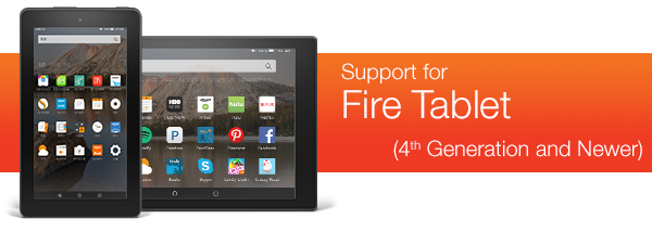 Amazon co uk Help: Help for Fire Tablet and Fire Kids