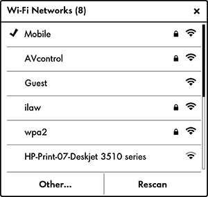 Amazon com Help: Connect to Wi-Fi