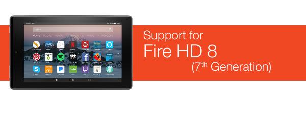 amazon com help fire hd 8 7th generation