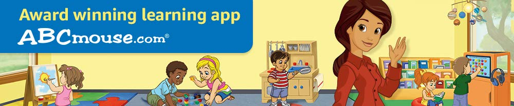 Amazon com: Apps & Games
