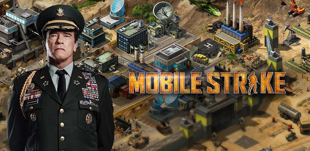 Mobile Strike, Coinstoppable 2 $35 off promo code