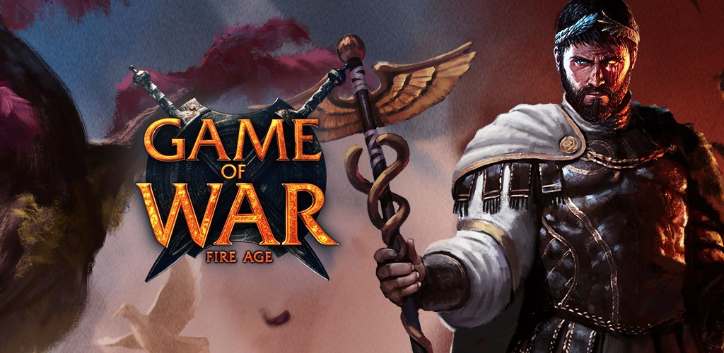 Game of War, Coinstoppable 2 $35 off promo code