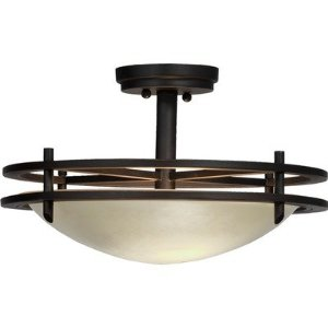 featured ceiling lights