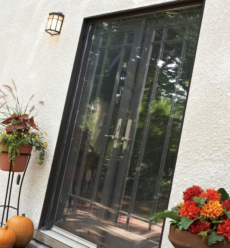 Exterior wall panels ideas feel the home large patio doors hnydt co